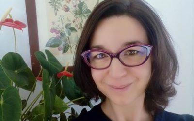 Kodetová (2018) Omedicíně, oživotě aonízkosacharidové stravě očima praktické lékařky – rozhovor sBárou Kodetovou