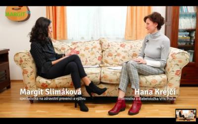 Slimáková-Krejčí (2020) Vliv masa na zdraví