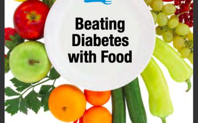 Vyjidak (2021) Beating Diabetes with Food – Abbott ebook